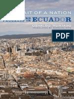 PortraitofaNation-OsvaldoHurtado.pdf