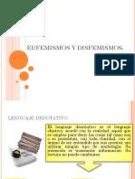 EUFEMISMOS Y DISFEMISMOS.pptx