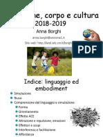 corso18-19-CCC-8-linguaggio&embodiment.pdf