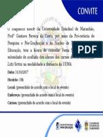 Texto Ciencia e Conhecimento