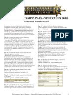 age_of_sigmar_generals_handbook_errata_es.pdf