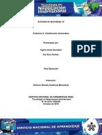 Evidencia 2 clasificacion arancelaria.docx