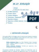 TEMA 20. ECOLOGÍA.pdf