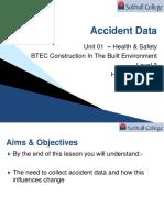 Accident Data.pptx