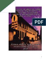 ALCOHOLISMO LA MADRE DE TODAS LAS PENUMBRAS.pdf