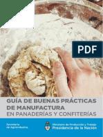 BPM_panificados.pdf
