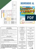 Campero ENCUENTROS 2019.docx