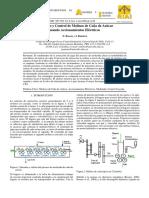 Modelado_y_Control_de_Molinos_de_Cana_de_Azucar_us.pdf