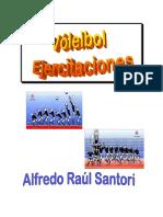 ejercitaciones, alfredo raul santori.pdf