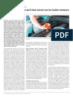 2786-02-huiles-moteurs.pdf