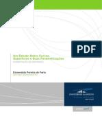 Mestradofaria.pdf