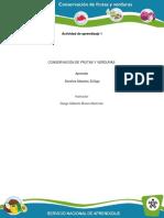 Evidencia_1-Metodos_de_Conservacion_Tradicional.docx