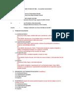 INFORME TECNICO N°.docx
