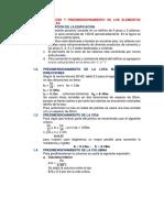TRABAJO ESCALONADO 1.docx