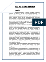 FISIOLOGIA-DEL-SISTEMA-ENDOCRINO-original.docx