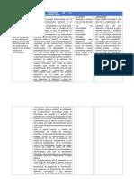 modelos de intervención psicosocial.docx
