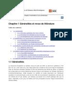 chapitre 1 Bois Collection Mémoires et thèses électroniques.docx