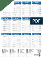 calendario-1990.pdf