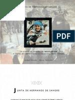 Aproximacion_al_canto_ritual_mapuche (1).pdf