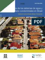 MELO 2005. La experiencia de los si.PDF