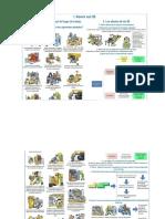 Guia práctica de las actividades 5S´s.docx