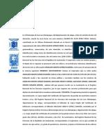 1. Acta notarial de requirimiento.docx