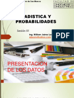 EyPclase01.pdf