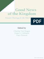 The Good News of the Kingdom[001-025]