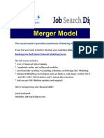 Merger-Model-Sample-BIWS-JobSearchDigest.xls.xlsx
