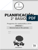 2_plan_u1_NO.pdf