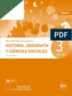TEXTO HISTORIA 3.pdf