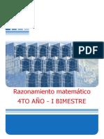 4ºSEC-RM.pdf