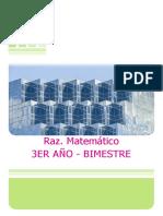 3ºSEC-RM.pdf