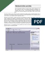 CuadernoPractico_AplicacionesInformaticas