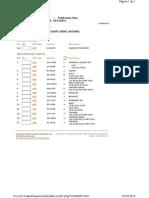 5. 8n-9639 Guard Gp-damper
