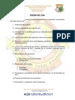 Presentacion asamblea.docx