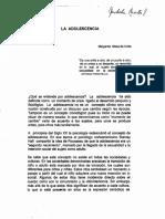 Adolescencia.pdf