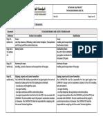 TBL-ITT-modifications.pdf