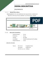 edoc.site_memoria-descriptiva-puesto-de-salud.pdf