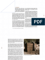 03_CRONICA_DE_BARRO.pdf