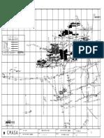 MANTO 12 OFICIAL.pdf