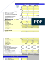 Quick Analysis Worksheet v5.1 - Rental Property - Chara.xlsx