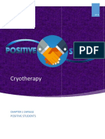 Cryotherapy capsule.docx
