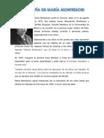 Biografía Maria Montessori.docx