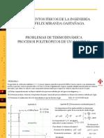 Termodinamica problemas resueltos 0607.ppt