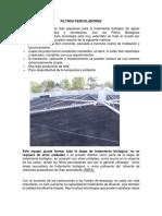 FILTROS PERCOLADORES.docx