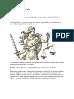 FICHA DE AMPLIACIÓN.docx