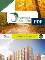 Documento1 Prueba