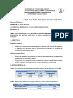 CALIDAD DE LAS HARINAS DETERMINACIÓN DE CENIZA, PORCENTAJE DE GLUTEN, ACTIVIDAD DE AGUA, ACIDEZTITULABLE Y ALMIDÓN DAÑADO.docx