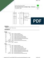 Memoria de conexiones.pdf
